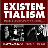 Existentialism-Revival  Jazz