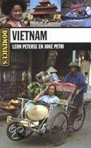 Dominicus Vietnam