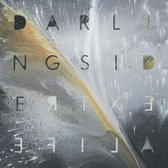 Extralife (LP)