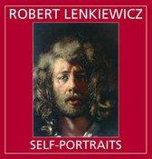 Robert Lenkiewicz