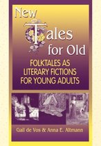 New Tales for Old