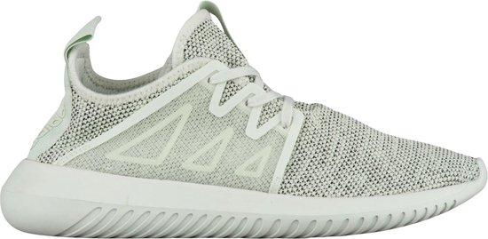 adidas tubular groen
