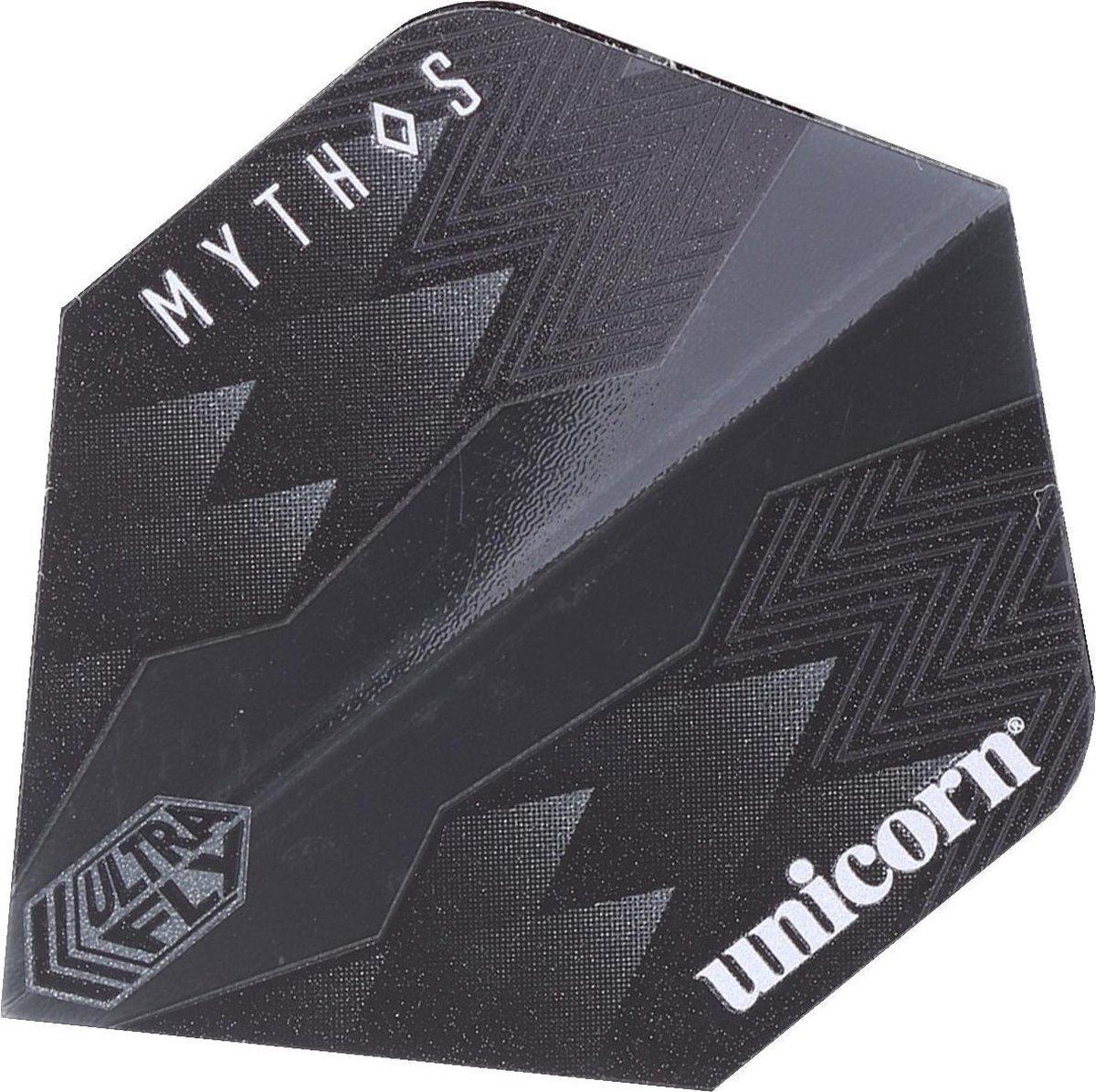 Unicorn Flights Ultrafly Std. Mythos Hydra Grijs