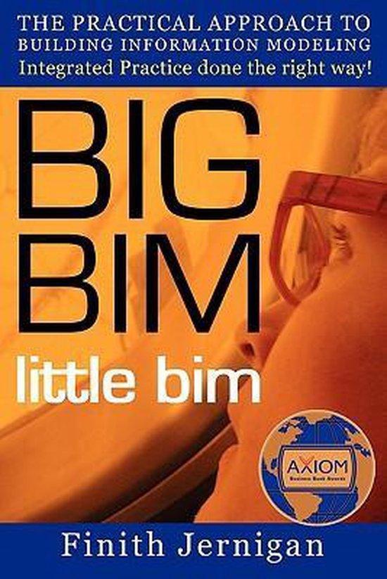 Big Bim Little Bim - Second Edition