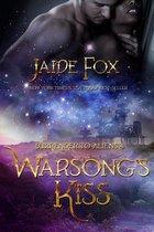 Warsong's Kiss
