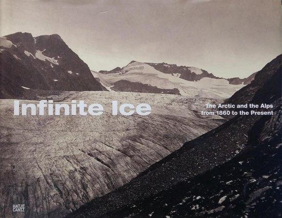 Afbeelding van Infinite Ice