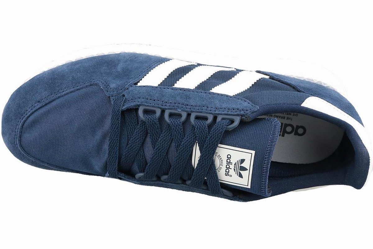 | adidas Originals Forest Grove Sneakers