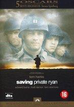Saving Private Ryan (Special Edition)