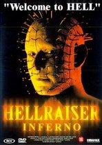 Hellraiser 5: Inferno