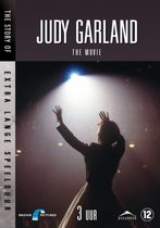 Judy Garland - The Story Of