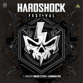 Hardshock Festival