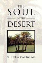 The Soul in the Desert
