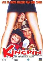 Speelfilm - Kingpin