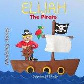 Elijah the Pirate