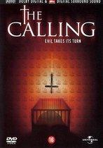 Calling (D)
