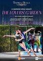The Lovers Gardin Teatro Alla Scala