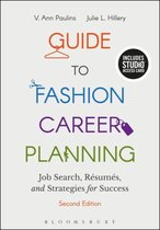 Guide to Fashion Career Planning