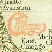 Chicago Xi(Exp&Rem)