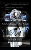 Sovereign Space