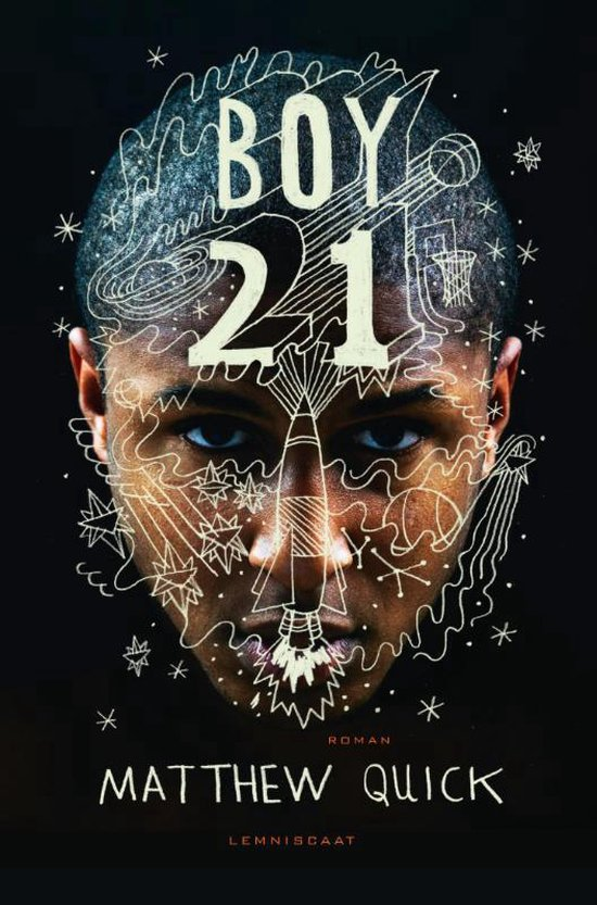 Boy21 - Matthew Quick |