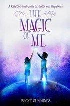 The Magic of Me