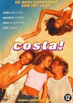 Costa! - De Film