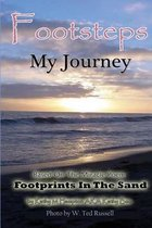 Footsteps My Journey