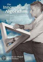 Innovation Algorithm, the