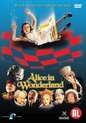 Alice In Wonderland (Bridge)