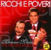 Mamma Maria - The Hits Reloaded