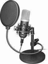 Trust GXT 252 Emita USB Studio Microfoon