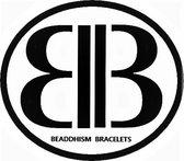 Beaddhism Bracelets Zilveren Schakelarmbanden