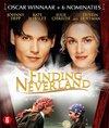 Finding Neverland (Blu-ray)