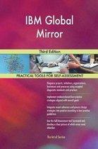 IBM Global Mirror