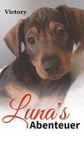 Luna's Abenteuer
