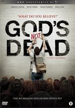 Movie - God's Not Dead