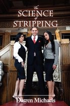 The Science of Stripping