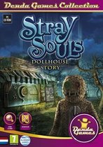 Stray Souls: Dollhouse Story - Windows