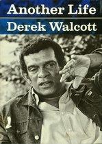 Boek cover Another Life van Derek Walcott (Onbekend)