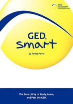 GED Smart
