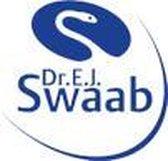 Dr Swaab Labello Lippenbalsems