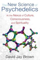 New Science and Psychedelics