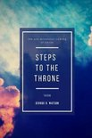 Steps To The Throne