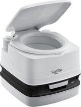 Thetford Porta Potti Qube 145 - Mobiel Toilet - Wit