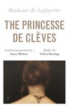 The Princesse de Cleves (riverrun editions)