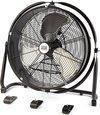 Professionele Ventilator Met Beugel 500 mm