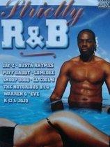 Strictly R&B
