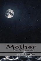 Omslag Mother