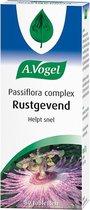 Passiflora cpl Rustgevend tablet 80 st