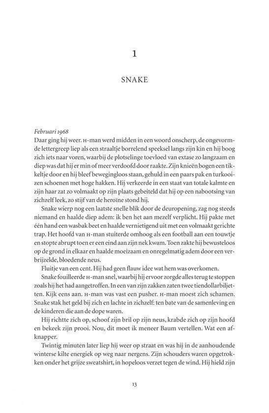 Vuurvelden - James Webb | Fthsonline.com